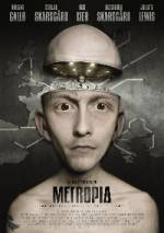 Get and dawnload animation theme muvi trailer «Metropia» at a cheep price on a superior speed. Write your review on «Metropia» movie or read thrilling reviews of another ones.