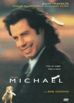 Get and daunload comedy theme movie «Michael» at a little price on a high speed. Put some review about «Michael» movie or read thrilling reviews of another persons.