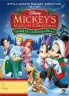 Purchase and dawnload animation theme muvy «Mickey's Magical Christmas: Snowed in at the House of Mouse» at a tiny price on a fast speed. Leave interesting review on «Mickey's Magical Christmas: Snowed in at the House of Mouse» mov