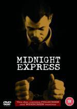 Get and dawnload drama genre movy trailer «Midnight Express» at a tiny price on a super high speed. Write some review on «Midnight Express» movie or find some thrilling reviews of another people.