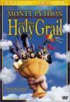 Buy and dwnload comedy-genre muvy «Monty Python and the Holy Grail» at a little price on a super high speed. Write interesting review on «Monty Python and the Holy Grail» movie or find some fine reviews of another people.