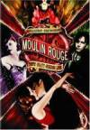 Get and daunload musical-genre movie trailer «Moulin Rouge!» at a tiny price on a super high speed. Put some review on «Moulin Rouge!» movie or read other reviews of another visitors.