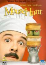 Buy and daunload family-genre muvy «Mousehunt» at a small price on a high speed. Add some review on «Mousehunt» movie or find some amazing reviews of another persons.