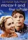 Purchase and daunload romance-genre muvi trailer «Mozart and the Whale» at a small price on a best speed. Put some review about «Mozart and the Whale» movie or find some picturesque reviews of another fellows.