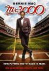 Get and download comedy theme movie trailer «Mr. 3000» at a small price on a super high speed. Place your review about «Mr. 3000» movie or find some thrilling reviews of another people.