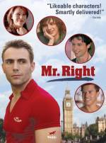 Buy and dwnload drama-theme muvy «Mr. Right» at a little price on a super high speed. Add some review about «Mr. Right» movie or read amazing reviews of another ones.