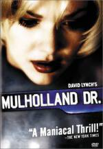 Purchase and dawnload thriller theme movy trailer «Mulholland Dr.» at a low price on a high speed. Leave some review about «Mulholland Dr.» movie or read fine reviews of another ones.
