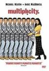 Purchase and dwnload comedy-theme muvy trailer «Multiplicity» at a small price on a high speed. Write interesting review about «Multiplicity» movie or find some other reviews of another visitors.
