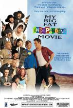 Purchase and dwnload comedy-genre muvi «My Big Fat Independent Movie» at a little price on a best speed. Place your review on «My Big Fat Independent Movie» movie or read fine reviews of another men.