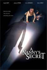 Purchase and dwnload thriller-theme muvi «My Nanny's Secret» at a small price on a fast speed. Leave your review about «My Nanny's Secret» movie or find some other reviews of another buddies.