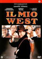 Buy and dwnload comedy genre movy «My West (Gunslinger's Revenge)» at a low price on a high speed. Write some review about «My West (Gunslinger's Revenge)» movie or find some picturesque reviews of another visitors.