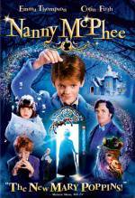 Get and download fantasy-genre movy trailer «Nanny McPhee» at a tiny price on a fast speed. Put your review about «Nanny McPhee» movie or read other reviews of another fellows.