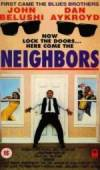Buy and dwnload comedy-genre movy trailer «Neighbors» at a cheep price on a fast speed. Write interesting review on «Neighbors» movie or read picturesque reviews of another buddies.