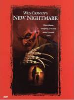 Get and daunload thriller-genre muvi trailer «New Nightmare» at a tiny price on a superior speed. Write some review on «New Nightmare» movie or read amazing reviews of another people.