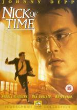 Buy and dwnload drama genre movy trailer «Nick of Time» at a low price on a high speed. Put your review about «Nick of Time» movie or find some thrilling reviews of another ones.