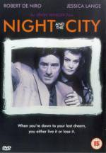Get and daunload drama-theme muvy trailer «Night and the City» at a little price on a best speed. Put some review about «Night and the City» movie or read amazing reviews of another visitors.