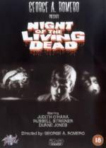 Get and dwnload thriller-genre muvi trailer «Night of the Living Dead» at a cheep price on a super high speed. Put some review on «Night of the Living Dead» movie or find some amazing reviews of another men.