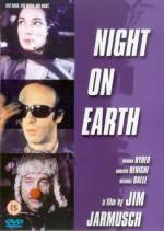 Purchase and download drama theme movy trailer «Night on Earth» at a little price on a high speed. Add interesting review about «Night on Earth» movie or read thrilling reviews of another people.