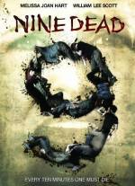 Buy and dwnload thriller-theme movy trailer «Nine Dead» at a small price on a best speed. Add some review about «Nine Dead» movie or find some picturesque reviews of another visitors.