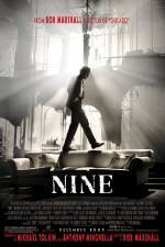 Purchase and dwnload romance theme movy trailer «Nine» at a small price on a super high speed. Write interesting review on «Nine» movie or find some other reviews of another fellows.