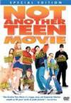 Buy and dwnload comedy-genre muvy trailer «Not Another Teen Movie» at a low price on a fast speed. Add some review on «Not Another Teen Movie» movie or read other reviews of another men.