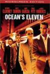 Purchase and dawnload thriller-genre movy trailer «Ocean's Eleven» at a small price on a high speed. Place your review on «Ocean's Eleven» movie or find some other reviews of another persons.