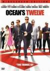 Get and dawnload crime-genre movy trailer «Ocean's Twelve» at a tiny price on a best speed. Place your review about «Ocean's Twelve» movie or read thrilling reviews of another people.