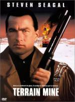 Get and dawnload action genre movie «On Deadly Ground» at a small price on a fast speed. Leave your review on «On Deadly Ground» movie or find some other reviews of another visitors.