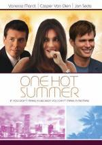 Buy and download comedy-theme movie trailer «One Hot Summer» at a small price on a best speed. Place your review about «One Hot Summer» movie or read amazing reviews of another buddies.