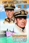 Purchase and daunload comedy-genre movy «Operation Petticoat» at a small price on a super high speed. Put interesting review about «Operation Petticoat» movie or find some amazing reviews of another men.