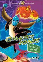 Get and dwnload thriller genre movie trailer «Osmosis Jones» at a cheep price on a superior speed. Put interesting review on «Osmosis Jones» movie or find some thrilling reviews of another buddies.