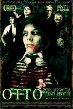 Buy and download horror-theme movie «Otto; or, Up with Dead People» at a little price on a high speed. Leave some review on «Otto; or, Up with Dead People» movie or find some picturesque reviews of another fellows.