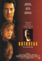 Purchase and daunload thriller-genre movie «Outbreak» at a cheep price on a fast speed. Write interesting review on «Outbreak» movie or read other reviews of another visitors.