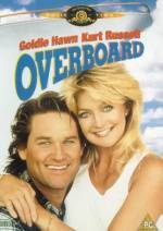 Buy and daunload comedy-genre muvy trailer «Overboard» at a little price on a super high speed. Leave interesting review about «Overboard» movie or find some thrilling reviews of another persons.