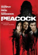 Buy and dwnload thriller theme muvy «Peacock» at a low price on a best speed. Leave your review on «Peacock» movie or read amazing reviews of another people.