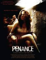 Get and dwnload thriller-theme movie «Penance» at a little price on a super high speed. Write interesting review on «Penance» movie or find some fine reviews of another ones.