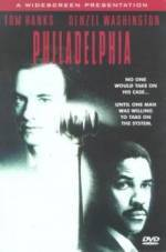 Get and daunload drama genre movy «Philadelphia» at a small price on a best speed. Write some review about «Philadelphia» movie or read thrilling reviews of another people.