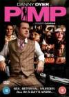 Buy and daunload thriller theme movy «Pimp» at a little price on a super high speed. Add your review on «Pimp» movie or read picturesque reviews of another fellows.