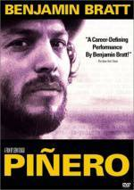 Purchase and dawnload drama-theme muvi trailer «Piñero» at a low price on a high speed. Write interesting review on «Piñero» movie or read thrilling reviews of another persons.