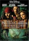 Get and dwnload action theme muvy trailer «Pirates of the Caribbean: Dead Man's Chest» at a little price on a high speed. Add interesting review on «Pirates of the Caribbean: Dead Man's Chest» movie or read amazing reviews of anoth