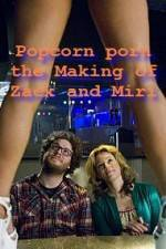 Purchase and download comedy-genre muvi «Popcorn Porn» at a little price on a best speed. Place interesting review on «Popcorn Porn» movie or find some amazing reviews of another buddies.
