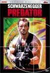Get and dwnload horror genre muvy «Predator» at a cheep price on a high speed. Add your review about «Predator» movie or read amazing reviews of another men.