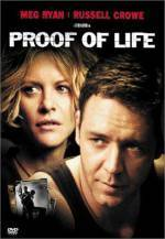 Get and dawnload action-genre muvi «Proof of Life» at a cheep price on a super high speed. Put your review about «Proof of Life» movie or find some amazing reviews of another persons.