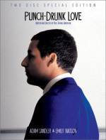Purchase and dwnload comedy-theme muvy trailer «Punch-Drunk Love» at a small price on a fast speed. Place your review about «Punch-Drunk Love» movie or read picturesque reviews of another buddies.