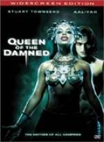 Get and dwnload music genre muvy trailer «Queen of the Damned» at a cheep price on a high speed. Place some review about «Queen of the Damned» movie or read other reviews of another ones.