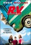 Buy and dwnload comedy theme movy trailer «RV» at a tiny price on a superior speed. Leave some review on «RV» movie or read fine reviews of another fellows.