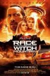 Purchase and dawnload comedy genre muvy trailer «Race to Witch Mountain» at a low price on a superior speed. Write some review about «Race to Witch Mountain» movie or read amazing reviews of another buddies.