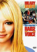 Get and download romance genre movie trailer «Raise Your Voice» at a tiny price on a super high speed. Leave some review about «Raise Your Voice» movie or find some picturesque reviews of another persons.