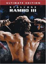 Buy and daunload action genre muvi «Rambo III» at a low price on a superior speed. Write your review on «Rambo III» movie or find some thrilling reviews of another men.