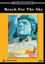 Purchase and daunload drama-genre muvi trailer «Reach for the Sky» at a small price on a best speed. Put some review on «Reach for the Sky» movie or find some other reviews of another men.